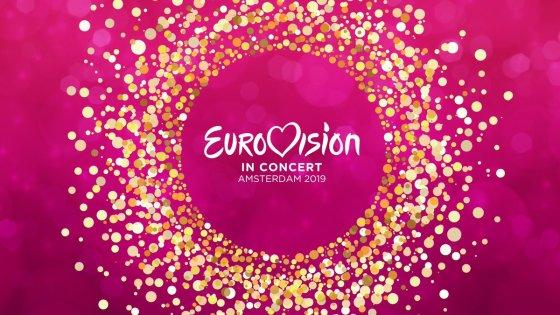 eurovision 2019 logo.jpg
