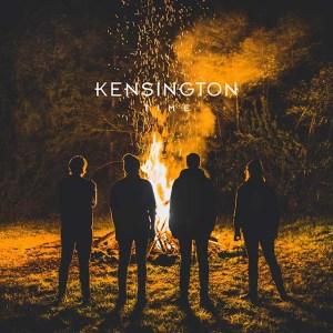 kensington time