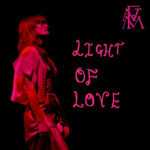 florence machine light of love