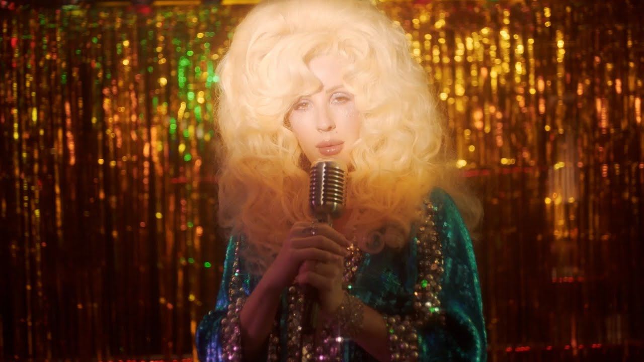 Single Review Silk City Ellie Goulding New Love A Bit Of Pop Music