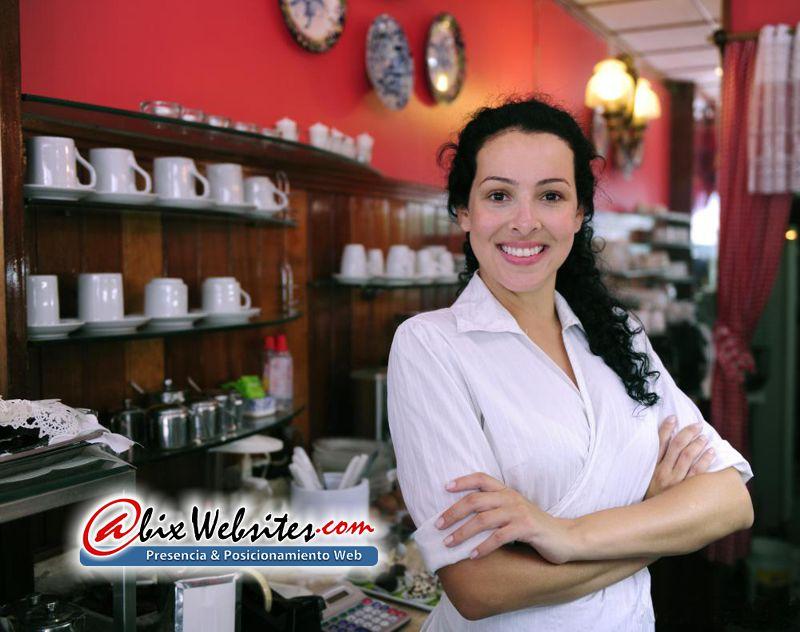 nuestros clientes y usuarios abix websites abixwebsites.com