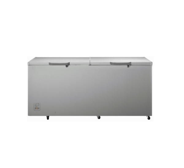 Hisense 725L Chest Freezer FRZ FC 94DD