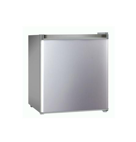 Hisense 46Litres Single Door Refrigerator