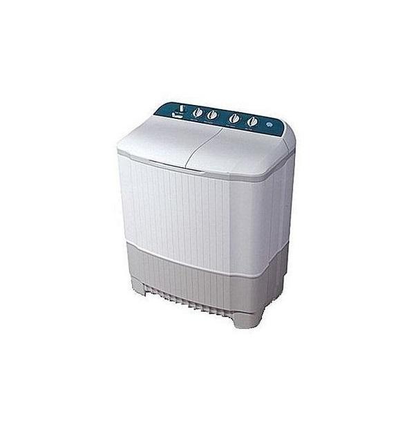 Hisense 10kg Twin Tub Washing Machine Wash & Spin