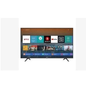 Hisense 43 Inches Full HD Smart TV
