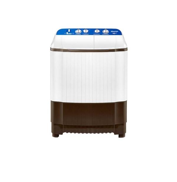 Hisense 5kg Twin Tub Washing Machine WSJA551