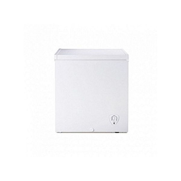 Hisense Chest Freezer 145 Liters -FRZ FC 190SH