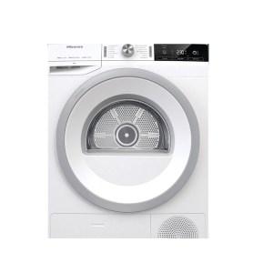 Hisense Tumble Dryer 80 DVD-L
