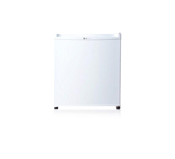 LG Single Door Refrigerator 48L- GL-051SQQ