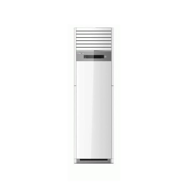 Hisense 3HP Floor Standing Air Conditioner – Copper