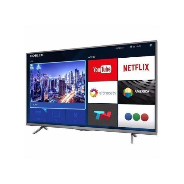 Royal 43 Inches Full HD Smart Led Tv
