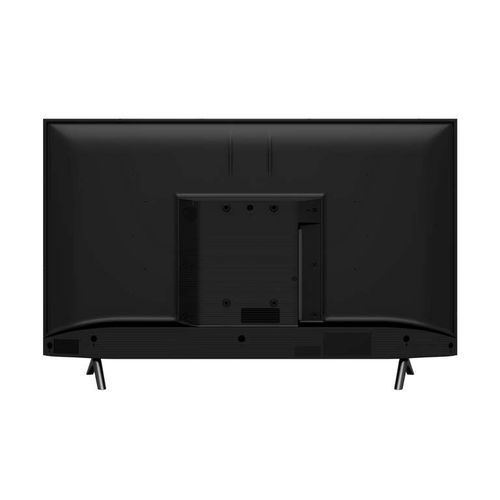 Hisense 43 Inch Full HD LED TV + Free Wall Bracket