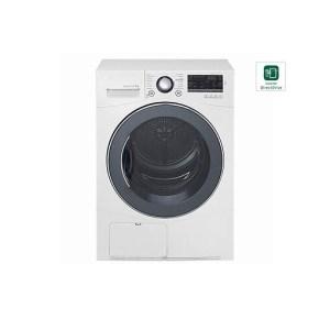 LG 9KG Drying Machine