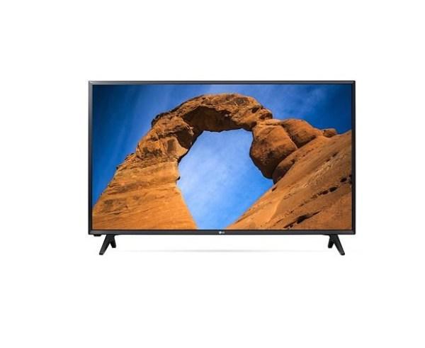 LG 32 Inches LED Digital Television
