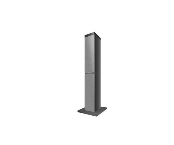 LG Audio Mini HI-FI System RK1