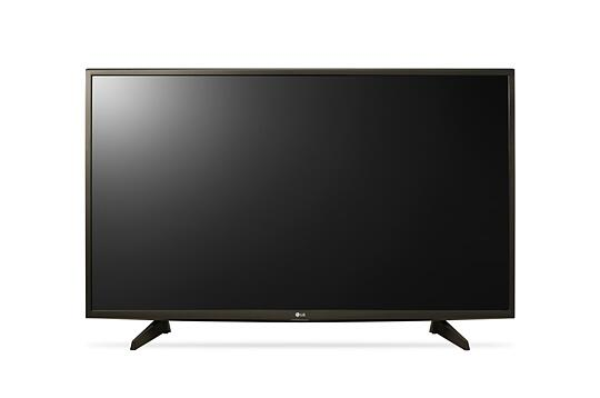 LG 43 Inches Full HD Television