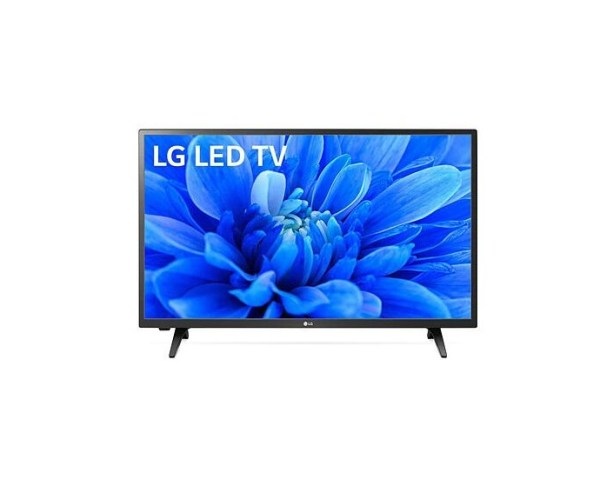 LG 43 inch LED Full HD Television