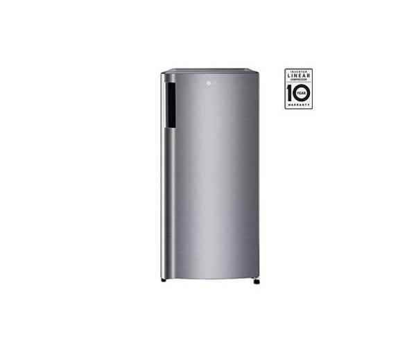 LG 199L Single Door Refrigerator