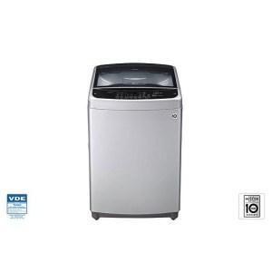 LG 16kg Top Load Automatic Washing Machine