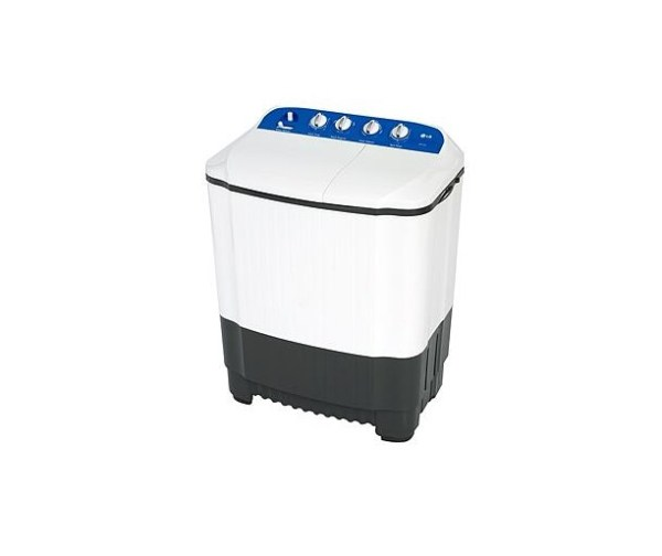 LG 6.2Kg Manual Top Loader Washing Machine