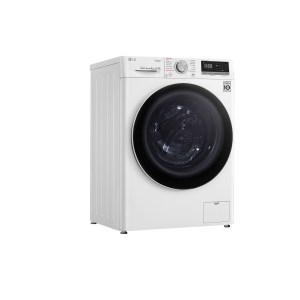 LG Front Load Washer and Dryers 9/6kg