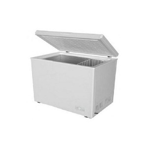 Skyrun Chest Freezer 200Litres