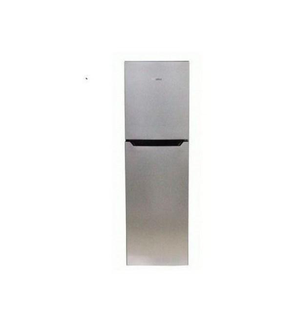 Hisense 130L Top Mount Two Door Refrigerator