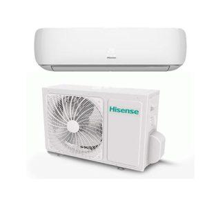 Hisense 1.5Hp Split Air Conditioner
