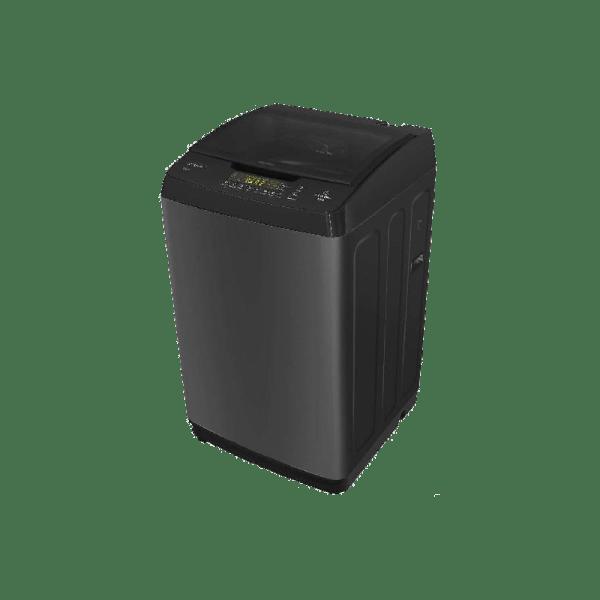 Hisense 10.5kg Top Loader Automatic Washing Machine (Wash & Spin)