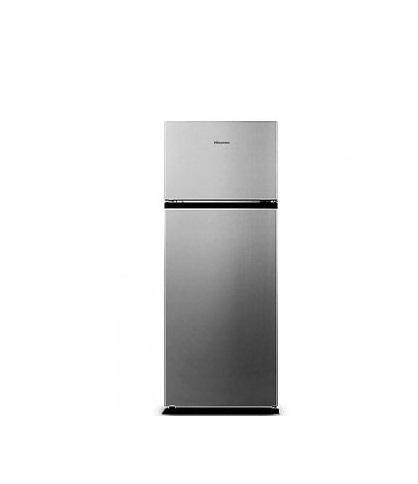 Hisense 205Ltrs Double Door Refrigerator – REF 205DR