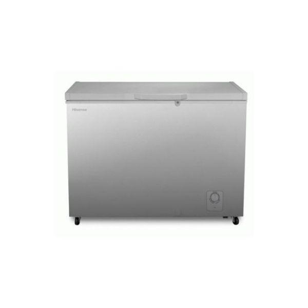 Hisense 250 Liters Chest Freezer FRZ 340SH