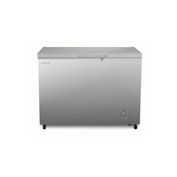 Hisense Chest freezer 310 Litres FC440