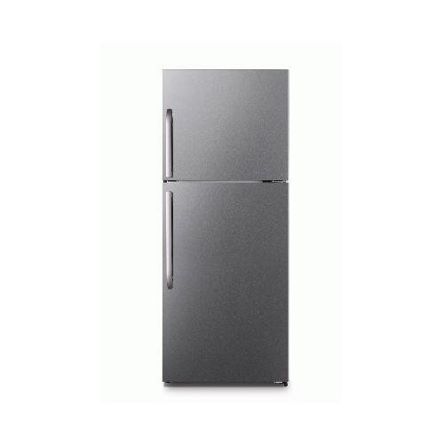 Hisense 413 Liters Double Door Refrigerator Dr 420