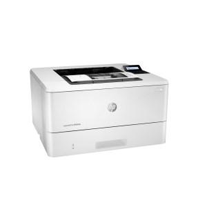Hp Laserjet Pro M404n Monochromatic printer