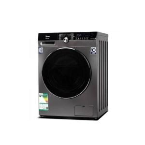 Midea 10KG Wash and Dry Washing Machine