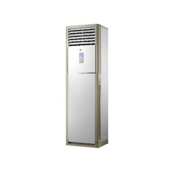 Midea 2HP Floor Standing Air Conditioner