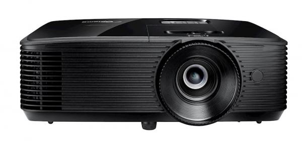 Optoma 3800 Lumens HD28e Projector