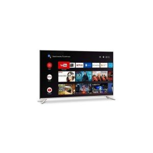 Polystar 43 Inches Smart Television Android TV