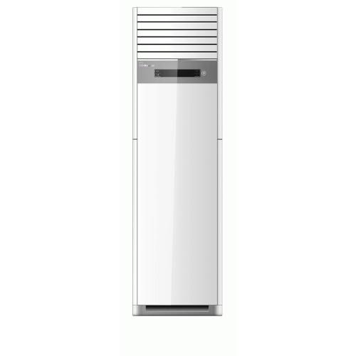 Hisense 5HP Floor Standing Air Conditioner FS 5 HP