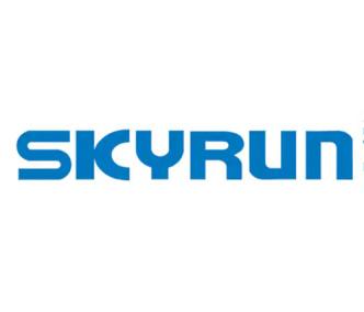Skyrun