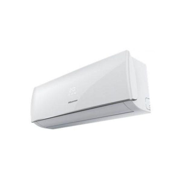 Hisense 1HP Split Inverter Air Conditioner