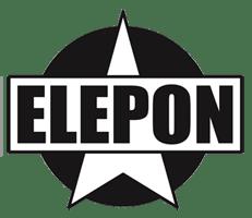 Elepon