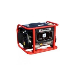 Sumec Firman 1.8KVA Generator ECO 1990S – Red 100% Copper