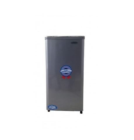 Haier Thermocool HT REF 1Door Dcool 177 R6 Refrigerator