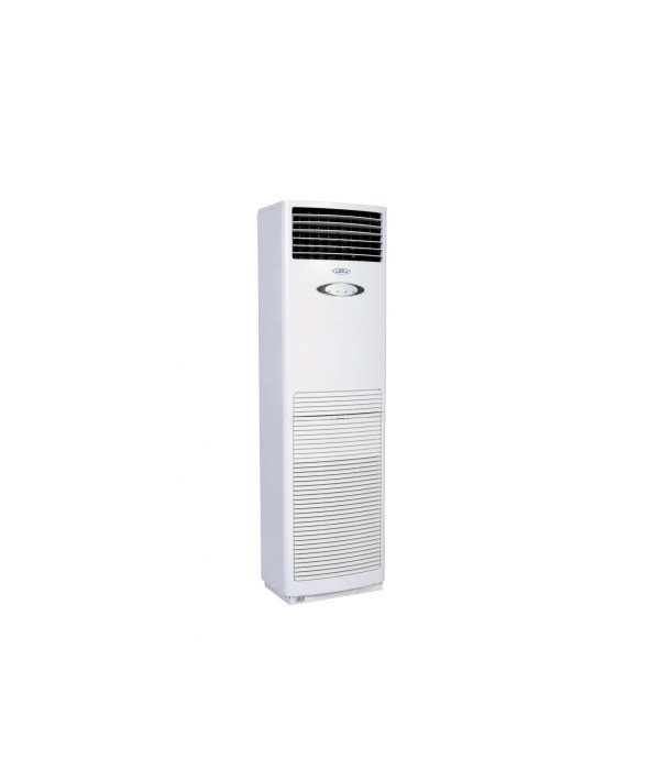 Haier Thermocool Air Condition HT CAC FLOORU 5HP