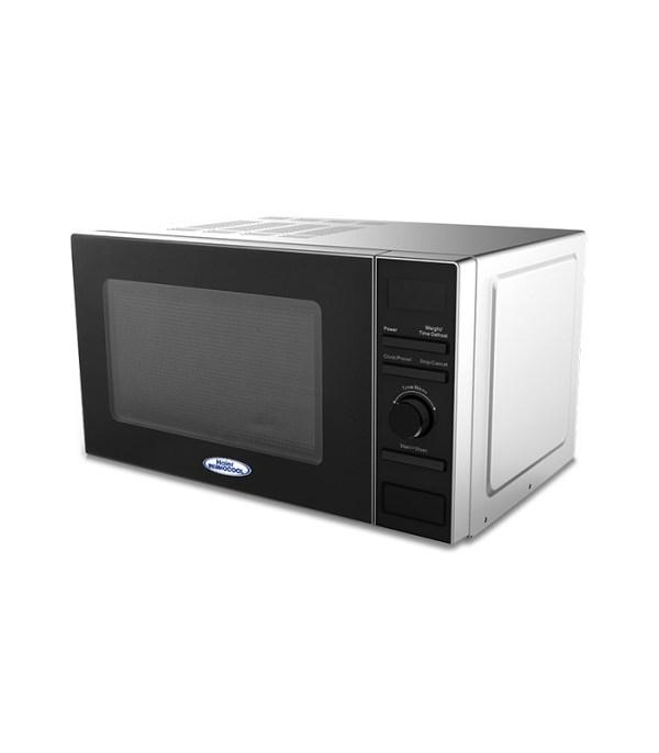 HAIER THERMOCOOL Microwave SOLO SLV SBH207QJB