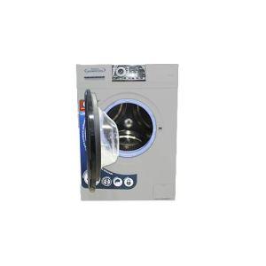 Haier Thermocool Washing Machine HW60-12829W 6 KG SILVER