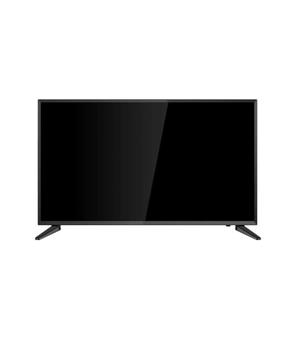 Haier Thermocool 32 Inch TV LED LE32K6000