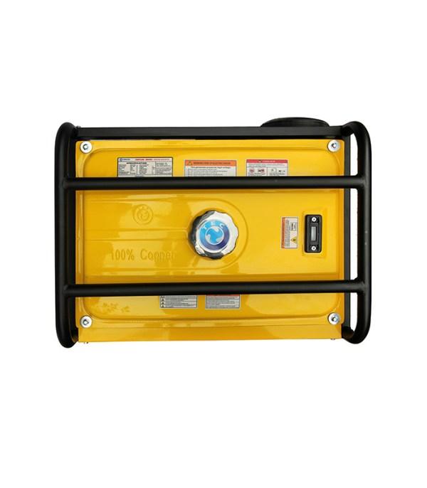 Haier Thermocool Generator Hustler 3800ES 4.1KVA 3.3KW