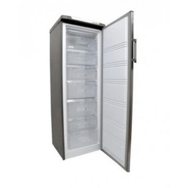 Haier Thermocool Medium Upright Freezer 250 R6 WHT